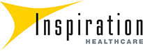 Inspiration Healthcare