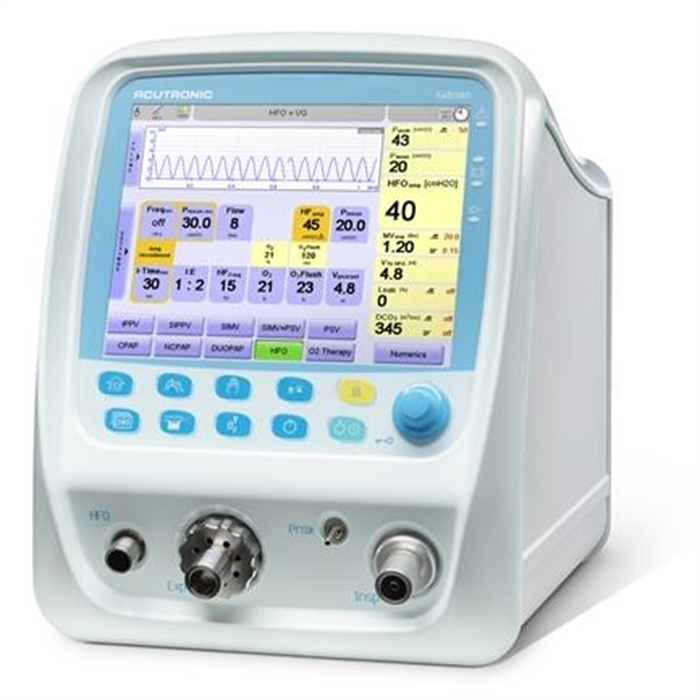 fabian hfo 4 in 1 neonatal and paediatric ventilation device rh inspiration healthcare com